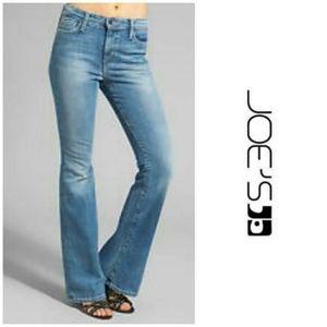 Joe's Jeans Socialite in the wash Karina